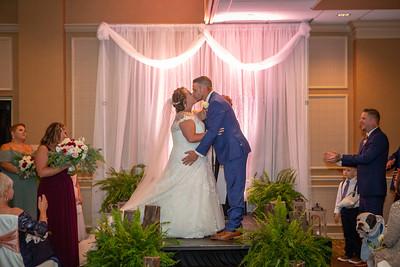 9-14-19_Antanovich Rosemeier Wedding_Highlights-74