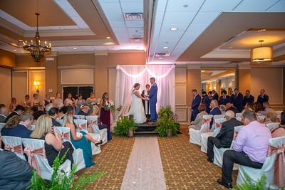 9-14-19_Antanovich Rosemeier Wedding_Highlights-66