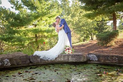 9-14-19_Antanovich Rosemeier Wedding_Highlights-158