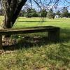 Cedar Park Cemetery, Emerson, NJ (C) Daniel Yoffee