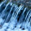 Fahnestock Waterfall (c) Daniel Yoffee