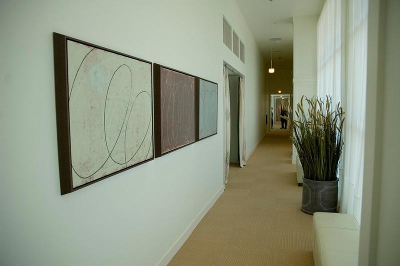 danville_10_138_spa corridor