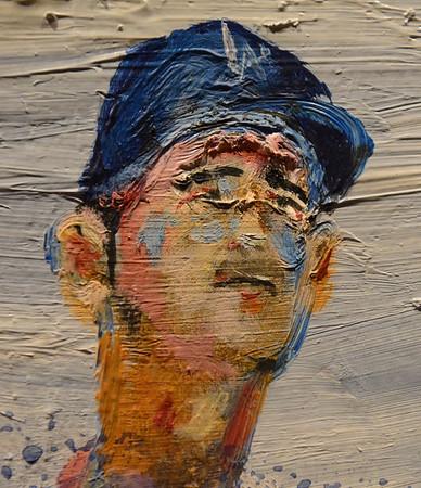 p art (1)