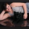PAD - April 3rd, 2006<br /> Faith & Shelby