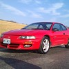 """Listed my car on Craigslist today... I'll site miss that babe. <a href=""""http://quincy.craigslist.org/cto/2218654425.html"""">http://quincy.craigslist.org/cto/2218654425.html</a>  #mostly365 Photo-A-Day PAD: Feb 16, 2011"""
