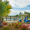 """Workamper Danny Colbert At Myakka River Motorcoach Resort<br> Read all about how we found this place &amp; became their 'Workampers' on our blog at:<br><a href=""""http://blog.co-bear.com/2014/02/workamping-review-of-myakka-river.html?utm_source=BP_recent#.UvLeoP1juf1"""">""""Workamping + A Review Of Myakka River Motorcoach Resort • Port Charlotte, Fl""""</a>"""