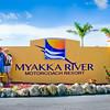We're Workampers At Myakka River Motorcoach Resort