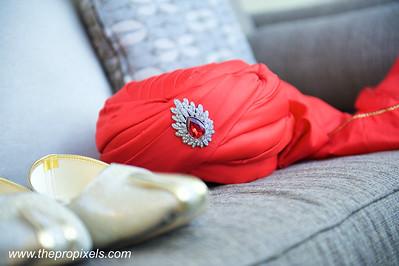 Rabia-Wedding-2015-06-00537