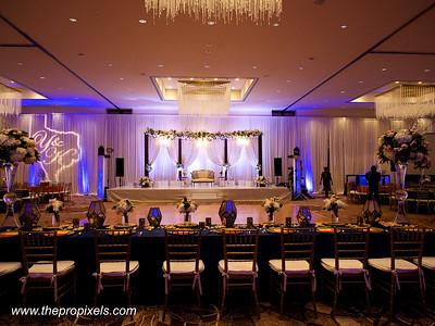 Khushbu-Wedding-2018-03-24-002195
