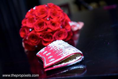 Rabia-Wedding-2015-06-00534