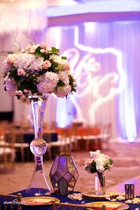 Khushbu-Wedding-2018-03-24-002200