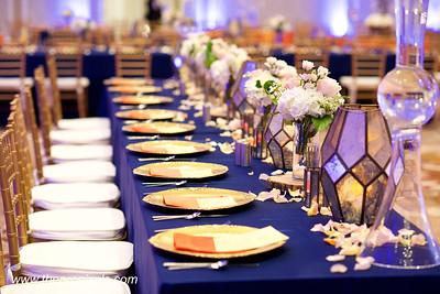 Khushbu-Wedding-2018-03-24-002203