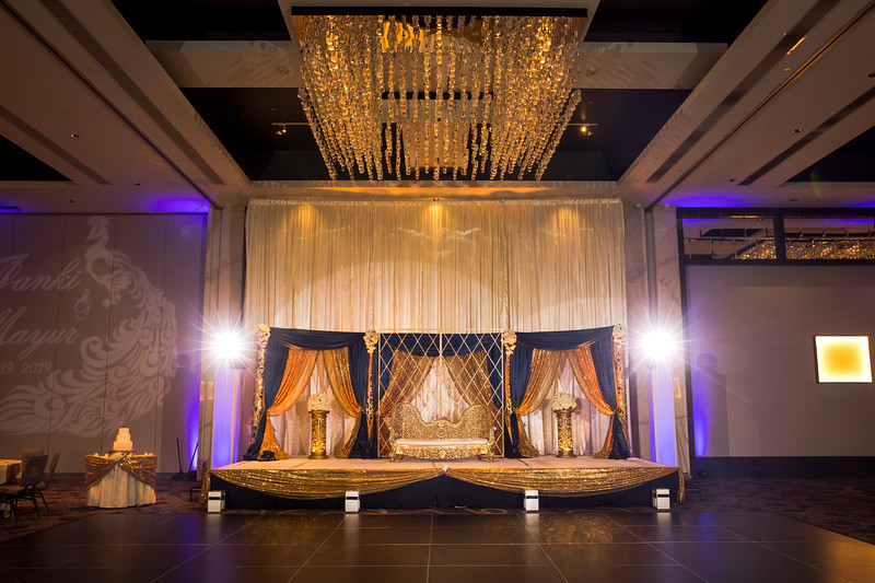 JankiMayurReception-9851-513