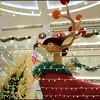 Xmas decorations at BSC 2017