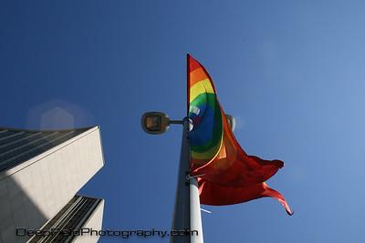 IMG_1510MGLO7MGflags