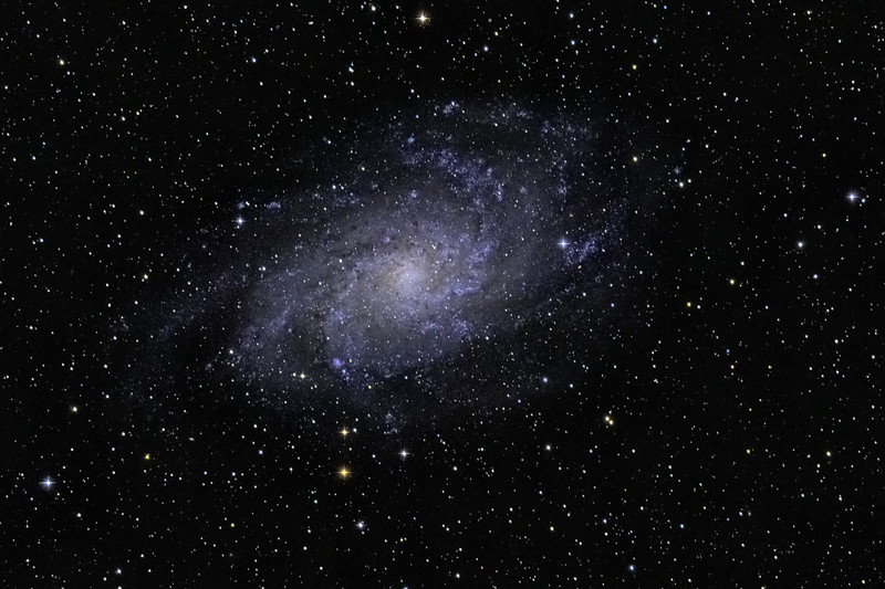 traingulum galaxy 12112018_20_5_1p4 v2