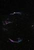 Cygnus Loop 08282019 v2