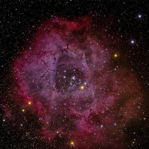 rossette nebula 12112018 v2-2