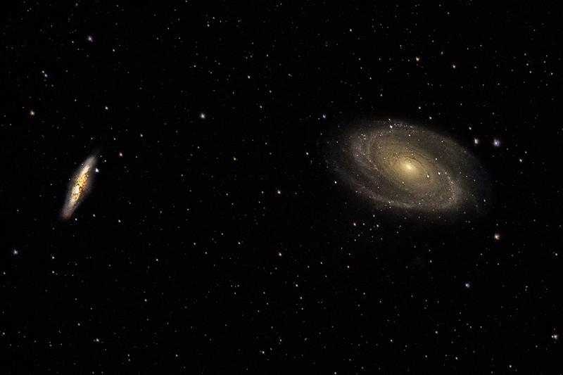 bodes nebula 02102019