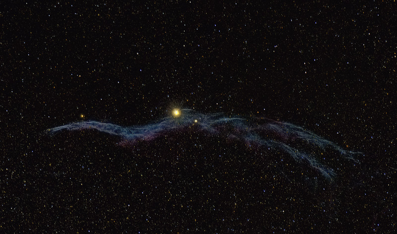 western veil nebula 04282019 a-stretched-image_m8_and_20 version 2