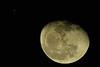 moon and mars 09062020-Edit
