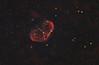 NGC 6888 10162021