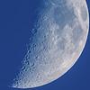 Lunar X and Lunar V 05192021