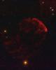 IC 443 Jellyfish Nebula 03142021