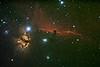 Horsehead Nebula 12152020
