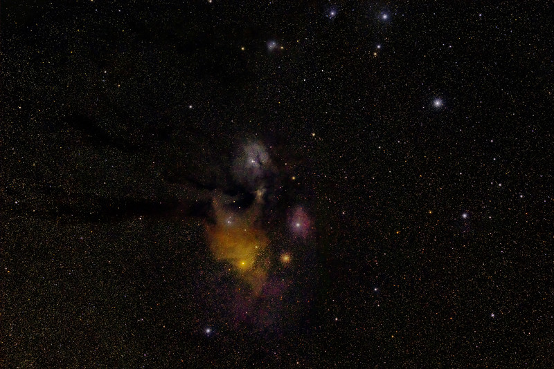 Rho Ophiuchi 05292019 105mm