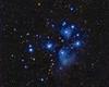 M45 Pleiades 09202020
