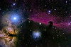 horsehead and flame 09262019 d500 600 w 2xa-stretched-image_m8m20