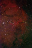 Elelphant Trunk Nebula 08252020