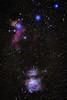 Orions belt 12192019