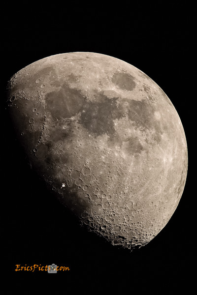 iss moon transit 05232018 v2-Edit-Edit