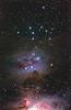 Running Man Nebula NGC 1973 1975 1977 09112021 v2