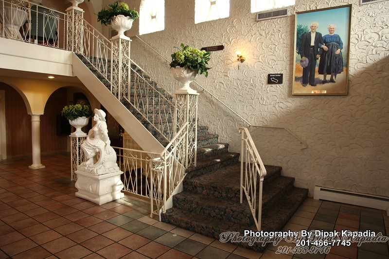 Wedding-0450