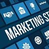 marketingplan_20160210-890x380