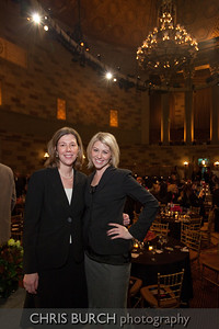 Pro Bono Institute - 2010 Annual Dinner
