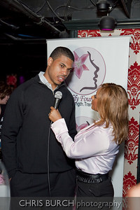 Jason Campbell Redskins Quarterback