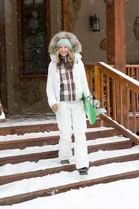 Lifestyle_Winter_Sunday-10