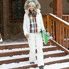 Lifestyle_Winter_Sunday-10