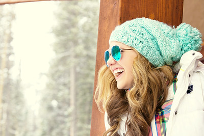Lifestyle_Winter_Sunday-48-Edit