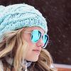 Lifestyle_Winter_Sunday-29-Edit