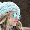 Lifestyle_Winter_Sunday-29