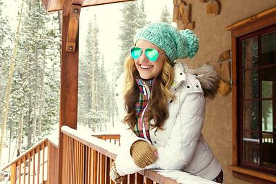 Lifestyle_Winter_Sunday-67-Edit