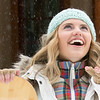 Lifestyle_Winter_Sunday-31-2