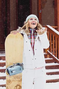 Lifestyle_Winter_Sunday-31-Edit