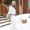 Lifestyle_Winter_Sunday-8
