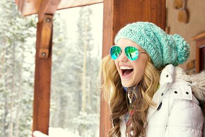 Lifestyle_Winter_Sunday-51-Edit